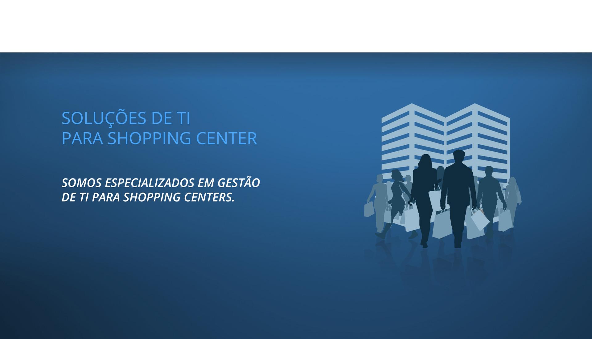 LO_Shopping1