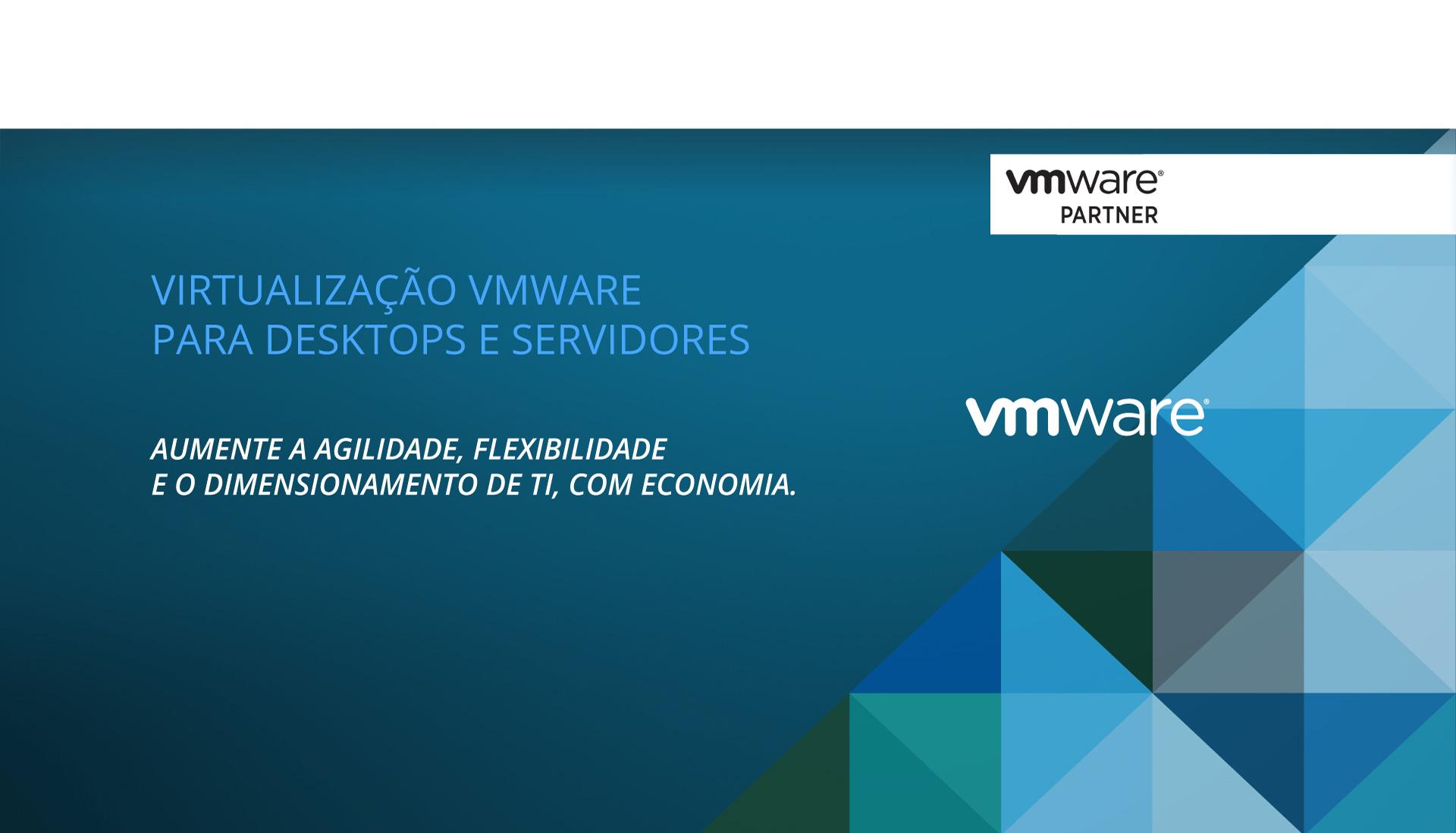 LO_VMware1